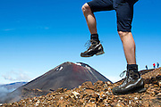 tongariro expeditions photo shoot in the tongariro national park worlds most scenic alpine crossing hiking in new zealand Adventure tourism and travel  photography through New Zealand by fleaphotos felicity jean photographer a Coromandel Peninsula based photographer new zealand adventure tourisn and travel photographer offering commercial photography work capturing people experiencing the outdorrs. Coromandel Peninsula Photographer Adventure tourism photography portfolio Felicity Jean Photography ( Fleaphotos)  New Zealand adventure tourism and travel photography based on the Coromandel