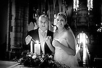 Hi we are Megan and James, an Australian and Irish husband and wife wedding photography team based in Sydney, Australia and available anywhere.We specialize in a relaxed and fun approach capturing the very essence of your Wedding Day.