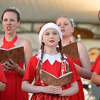 Carols-RSL-Rockingham Park-2014