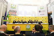 20190214 - 6° Rapporto Agromafie