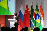 10th BRICS Summit- 26 July 2018