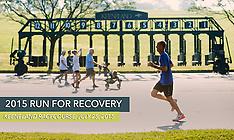 20150725_run4Recovery