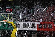 DESCRIZIONE : Treviso Lega A 2011-12 Benetton Treviso Bennet Cantu<br /> GIOCATORE : Tifosi Benetton Treviso<br /> SQUADRA : Benetton Treviso Bennet Cantu<br /> EVENTO : Campionato Lega A 2011-2012 <br /> GARA : Benetton Treviso Bennet Cantu<br /> DATA : 06/11/2011<br /> CATEGORIA : Tifosi<br /> SPORT : Pallacanestro <br /> AUTORE : Agenzia Ciamillo-Castoria/G.Contessa<br /> Galleria : Lega Basket A 2011-2012 <br /> Fotonotizia : Treviso Lega A 2011-12 Benetton Treviso Bennet Cantu<br /> Predfinita :