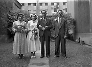 2/7/1952<br />