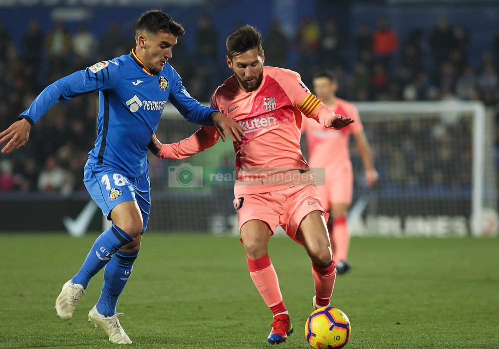 صور مباراة : خيتافي - برشلونة 1-2 ( 06-01-2019 ) 20190106-zaa-a181-188