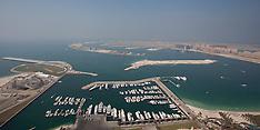 2012 Dubai
