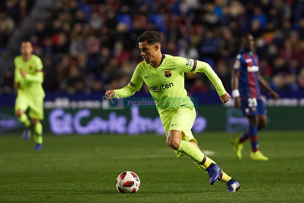 صور مباراة : ليفانتي - برشلونة 2-1 ( 10-01-2019 ) 20190110-zaa-a181-202