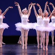 Dance Scapa 2010