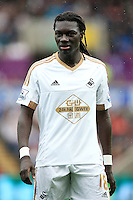 Bafetibis Gomis, Swansea City