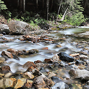 Hiking 6/1/2014 & 6/8/2014