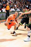 DESCRIZIONE : Tour Preliminaire Qualification Euroleague Aller<br /> GIOCATORE : PELLIN Marc Antoine<br /> SQUADRA : Le Mans<br /> EVENTO : France Euroleague 2010-2011<br /> GARA : Le Mans Villeurbanne <br /> DATA : 28/09/2010<br /> CATEGORIA : Basketball Euroleague<br /> SPORT : Basketball<br /> AUTORE : JF Molliere par Agenzia Ciamillo-Castoria <br /> Galleria : France Basket 2010-2011 Action<br /> Fotonotizia : Euroleague 2010-2011 Tour Preliminaire Qualification Euroleague Aller<br /> Predefinita :