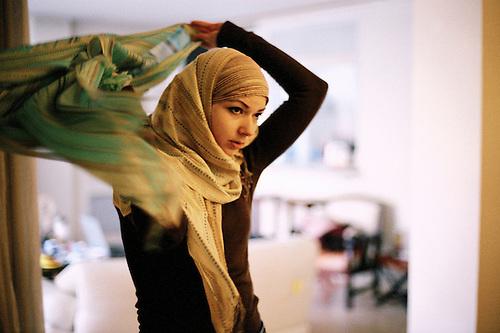 site de rencontre femme musulmane aat
