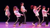 Peridance-Capezio 040917 Dance 08