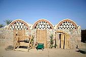 Basata Resort - Red Sea - Egypt