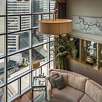 Interior & Architectural
