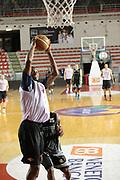 DESCRIZIONE : amichevole Virtus Roma vs Latina<br /> GIOCATORE : Ejim Melvin<br /> CATEGORIA : schiacciata sequenza<br /> SQUADRA : Virtus Roma<br /> EVENTO :  amichevole precampionato<br /> GARA : Virtus Roma vs Latina<br /> DATA : 18/09/2014 <br /> SPORT : Pallacanestro <br /> AUTORE : Agenzia Ciamillo-Castoria / Marco Simoni<br /> Galleria : Precampionato 2014/2015 Fotonotizia : amichevole Virtus Roma vs Latina<br /> Predefinita :