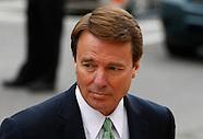 20120523 John Edwards