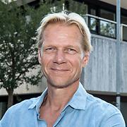 NLD/Hilversum/20190827 - Seizoenspresentatie NPO 2019 / 2020, Menno Bentveld