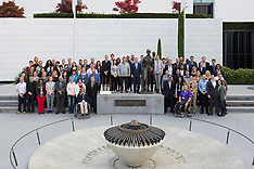 e017 IOC Athletes Forum Lausanne