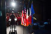 15.04.20 - Paris Europlace