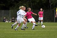 10.07.2008. Kumpula, Helsinki..Helsinki Cup 2008.TB-17, Honka - LoPa.©Juha Tamminen