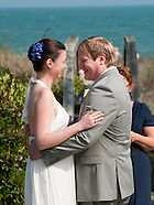 Becky & Chad - April 29, 2012