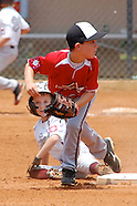 2012 Dizzy Dean 8u State Tournament/Valdosta