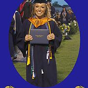 2018 AHS Graduation