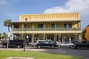 A1A Ale House, St Augustine, Florida&#xA;<br />
