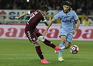 FC Torino v UC Sampdoria 29 April 2017