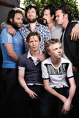 Cannes 2009: The Misfortunates