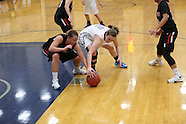 WBKB: Lawrence University vs.  Lake Forest College (11-25-15)