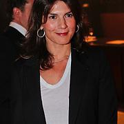 NLD/Amsterdam/20110124 - Uitreiking Beeld en Geluid awards 2010, Kim van Kooten