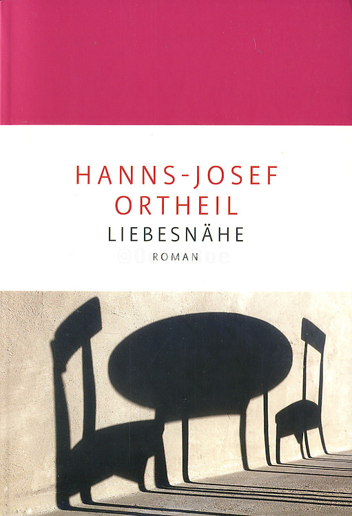 book cover -  Germany photography oote Boe