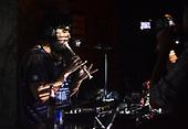 20.09.2018, Delhi : Red Bull Music Presents Consolidate Showcase