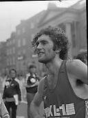 P42-1982  Radio2 Dublin City Marathon