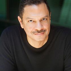 David W