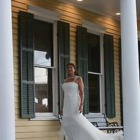 Judy bridal proofs