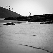 INDIA. Goa