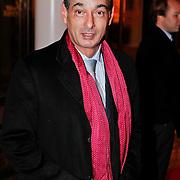 NLD/Den Haag/20110117 - Premiere film Sonny Boy, Gerard Spong