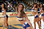 FIU Golden Dazzlers (Mar 21 2013)