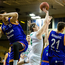 20180410: SLO, Basketball - Liga NKBM, KD Ilirija vs KK Helios Suns