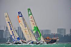 2009 Singapore Inportrace