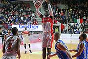 pallacanestro campionato 2016 2017 <br /> Pala2a <br /> Varese Openjobmetis Vs Sassari :