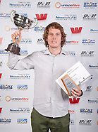 Hawkes Bay Sports Awards