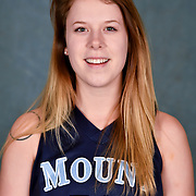 Mount Holyoke Winter Headshots