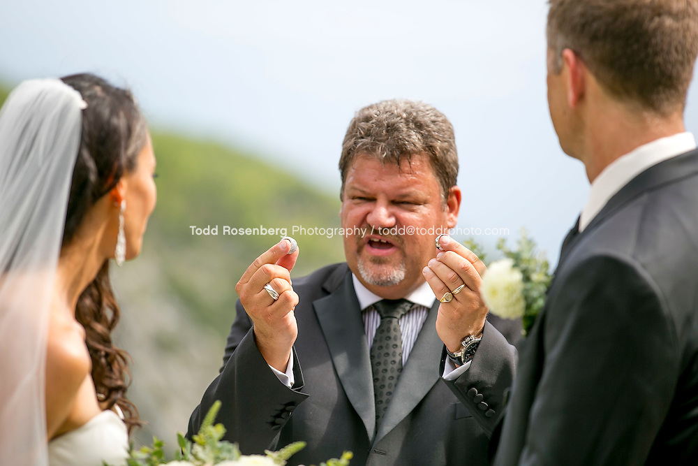 9/16/15 7:57:01 AM -- Eze, Cote Azure, France<br /> <br /> The Wedding of Ruby Carr and Ken Fitzgerald in Eze France at the Chateau de la Chevre d'Or. <br /> . &copy; Todd Rosenberg Photography 2015