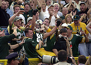 10/01/2000 vs Bears