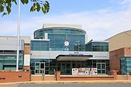 CSUMB City Center Facility