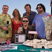 2005-01 PokerStars Atlantis WPT (PCA)